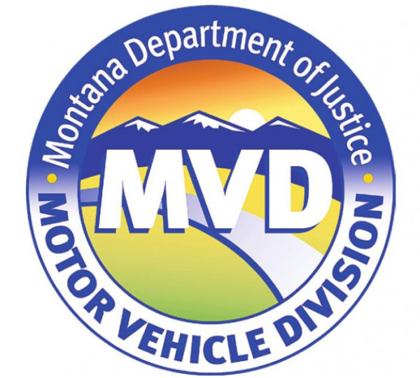 State Motor Vehicle Division announces changes in response to COVID-19